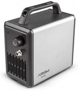 Compressor Sparmax Arism Mini