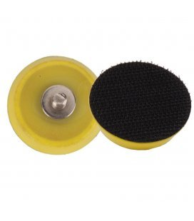 Ultra mini dish Polishing/Sanding (3.8 cm)