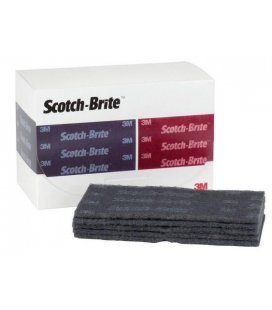 "Scotch-Brite Multiflex ""Ultrafein"" - Box 25ud"