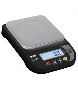 Electronic scale SPX-3000D