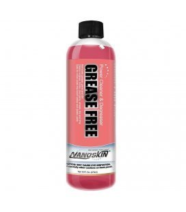 Degreaser GREASE FREE Nanoskin