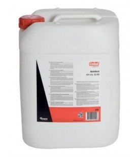 Lacquer Anti-Adherent Cabins Antidust EMM - 20L
