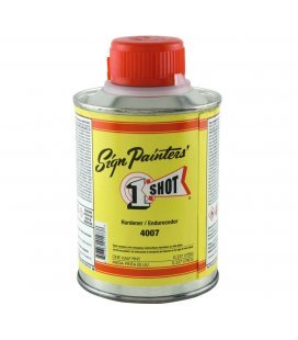 Catalisador Pinstriping 1 Shot (236ml)