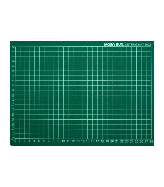 Cutting table (60 x 45cm) (-15%)