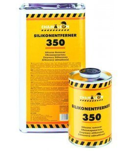 Degreaser-Free Silicone-350 - 5L
