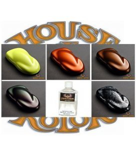 Set Special Effects House Of Kolor (-5%)
