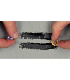 Spray Paint Conductive Electricity