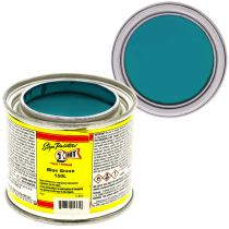 Pintura Pinstriping 1 Shot (236ml)