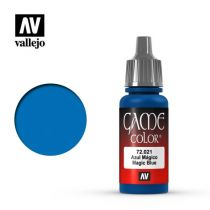 Pintura Game Color Vallejo