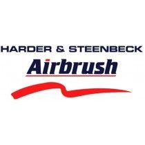 Recambios Aerógrafos Harder & Steenbeck