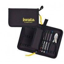 Iwata Original Accessories