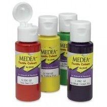 Téxtil Medea