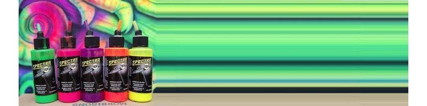 Badger Spectra Tex