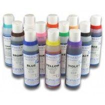 Kroma Kolors
