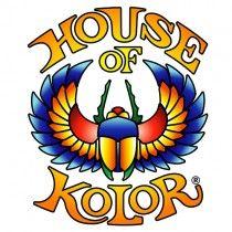 Casa De Kolor