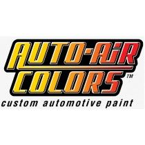 Pintures Auto Air