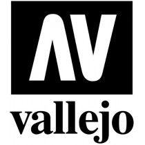 Gemälde Premium-Vallejo