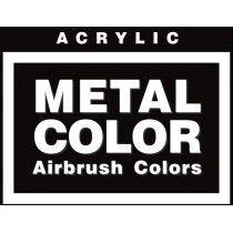 Pintura Metal Color Vallejo