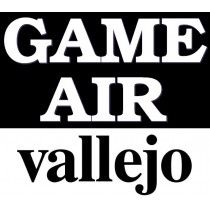 Vallejo Game Aria
