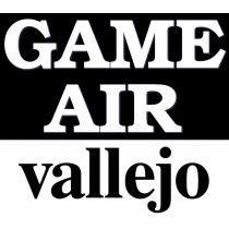 Vallejo Xogo Air