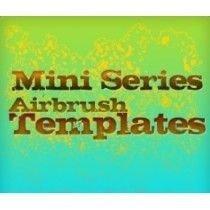 Mini-Templates von Artool