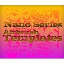 Nano Templates from Artool