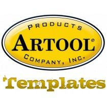 Templates Great from Artool