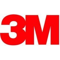 3M Productos