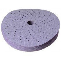 Sandpaper Disc-Ekin