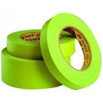 Tape Masking 3M