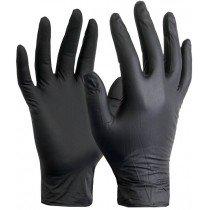Handschuhe Schutz