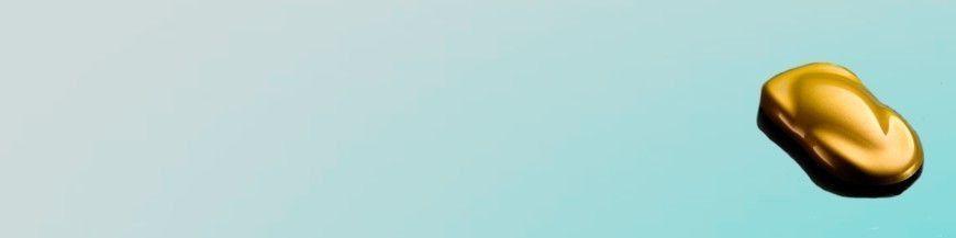 Pintura Kandy Bicapa Casa De Kolor