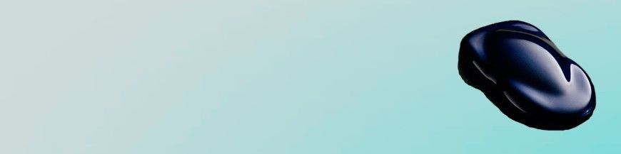 Perla Hauts Etxea Kolor
