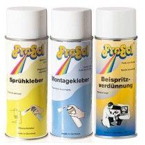 Spray Kola
