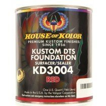 Gear / Primers House Of Kolor
