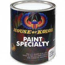 Peinture Anticalórica House Of Kolor