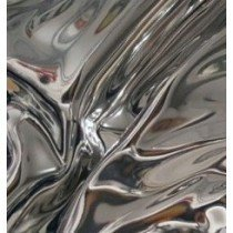 Vernice Metalchrome