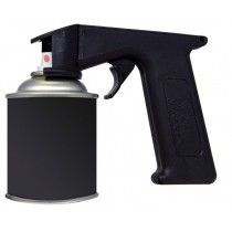 Accesorios Spray