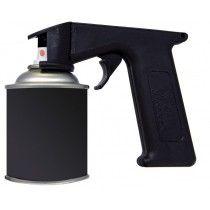 Osagarriak Spray