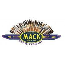 Eskuilak Mack