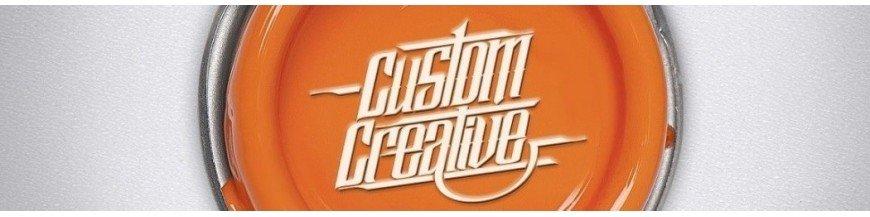 Farben Custom Creative