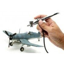 Airbrush Und Modellbau